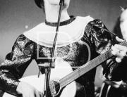Steve Harley - The Speakeasy '72